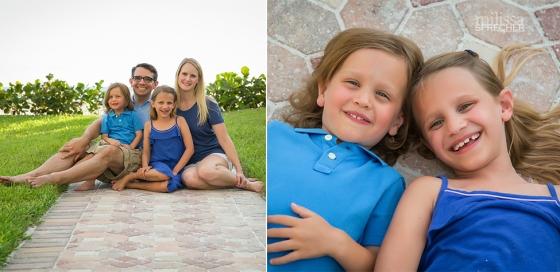 Best_Fort_Myers_Beach_Family_Photographer7