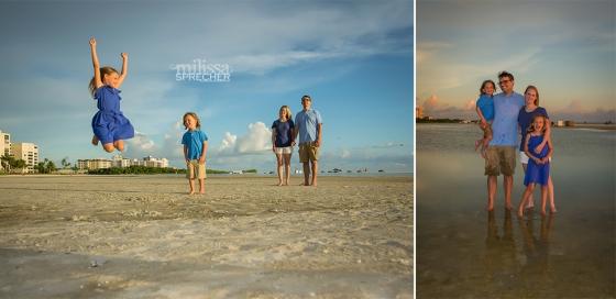 Best_Fort_Myers_Beach_Family_Photographer8