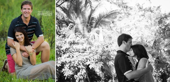 Best_Sanibel_Captiva_Engagement_Photographer2