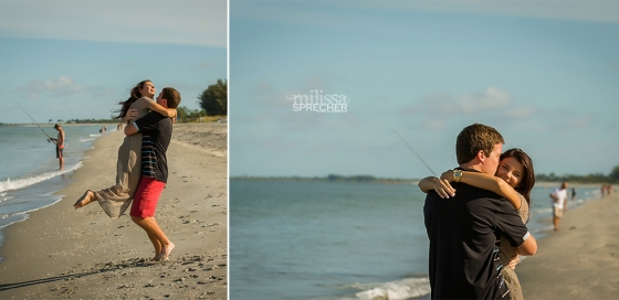 Best_Sanibel_Captiva_Engagement_Photographer5