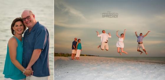 Best_Sanibel_Family_Beach_Photographer5