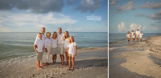 Best_Sanibel_Family_Beach_Photographer_Casa_Ybel4