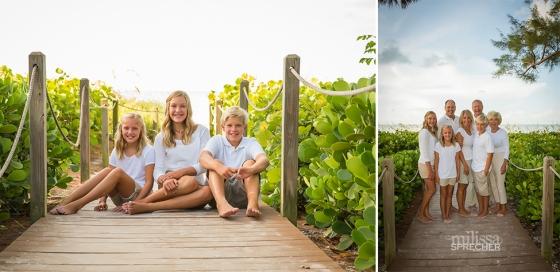 Best_Sanibel_Family_Beach_Photographer_Casa_Ybel5
