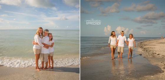 Best_Sanibel_Family_Beach_Photographer_Casa_Ybel6