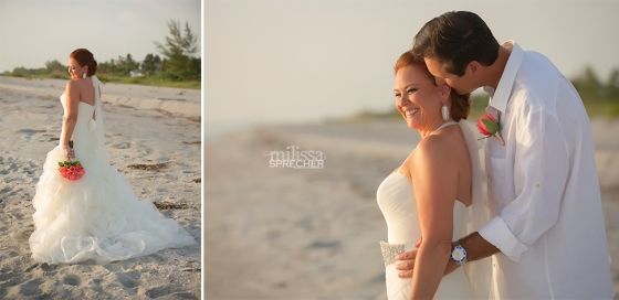 Best_Captiva_Beach_Wedding_Photographer10