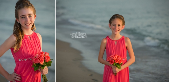Best_Captiva_Beach_Wedding_Photographer12
