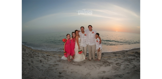 Best_Captiva_Beach_Wedding_Photographer13