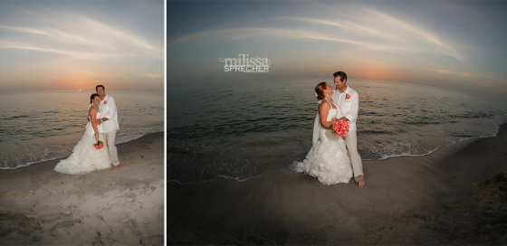 Best_Captiva_Beach_Wedding_Photographer14