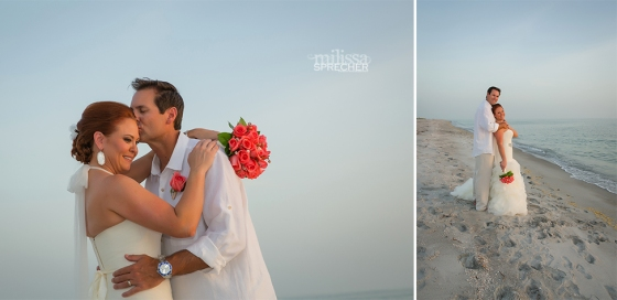 Best_Captiva_Beach_Wedding_Photographer15