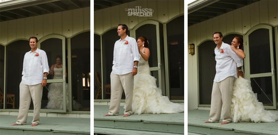Best_Captiva_Beach_Wedding_Photographer5