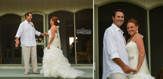 Best_Captiva_Beach_Wedding_Photographer6