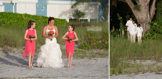 Best_Captiva_Beach_Wedding_Photographer7