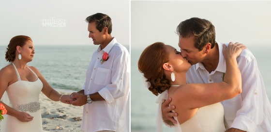 Best_Captiva_Beach_Wedding_Photographer8