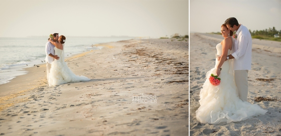 Best_Captiva_Beach_Wedding_Photographer9