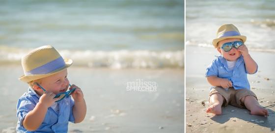 Best_Sanibel_Island_Family_Beach_Photographer3