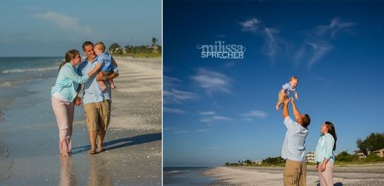 Best_Sanibel_Island_Family_Beach_Photographer4