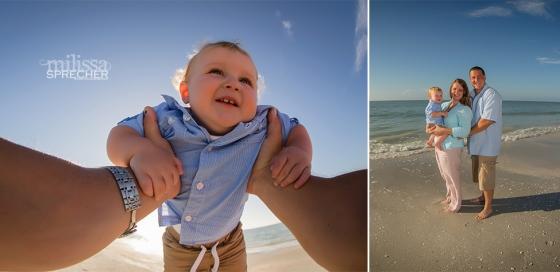 Best_Sanibel_Island_Family_Beach_Photographer5