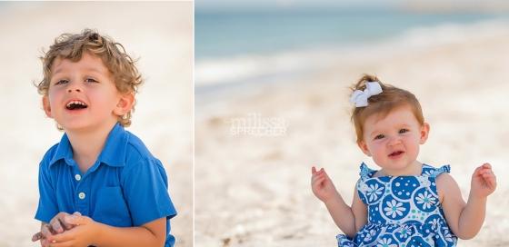 Best_South_Seas_Family_Photographer3