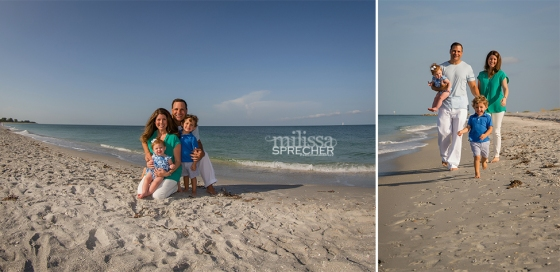 Best_South_Seas_Family_Photographer4