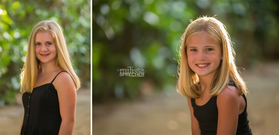 Captiva_Family_Beach_Photographer