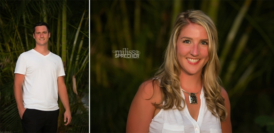 Captiva_Family_Beach_Photographer3