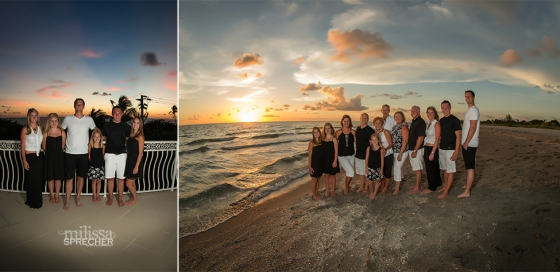 Captiva_Family_Beach_Photographer5