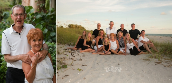 Captiva_Family_Beach_Photographer6