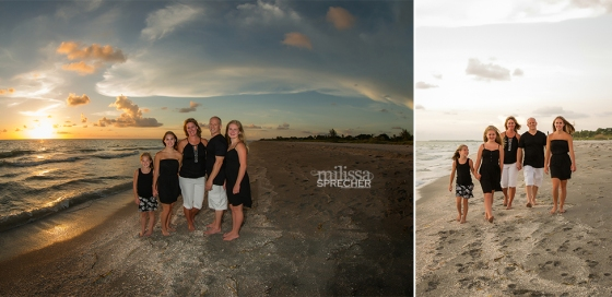 Captiva_Family_Beach_Photographer7
