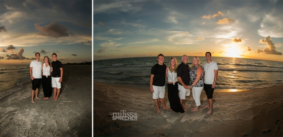 Captiva_Family_Beach_Photographer8