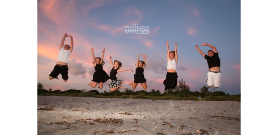 Captiva_Family_Beach_Photographer9