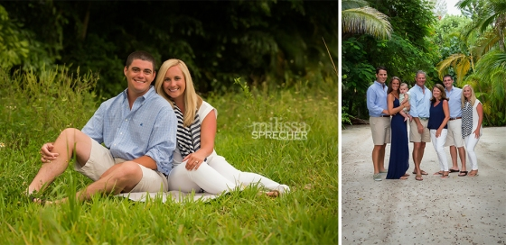 Captiva_Island_Family_Photography2