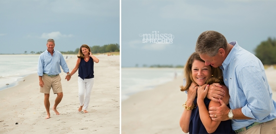 Captiva_Island_Family_Photography4