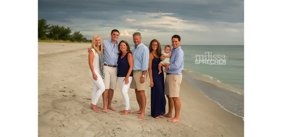 Captiva_Island_Family_Photography6