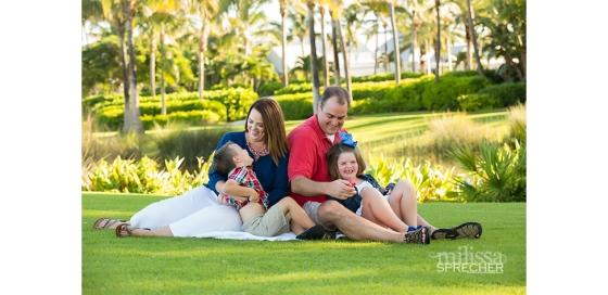 Captiva_Island_Family_Photography_South_Seas4