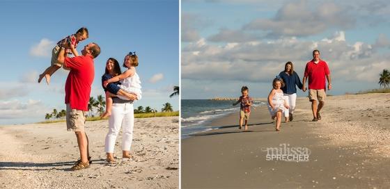 Captiva_Island_Family_Photography_South_Seas5