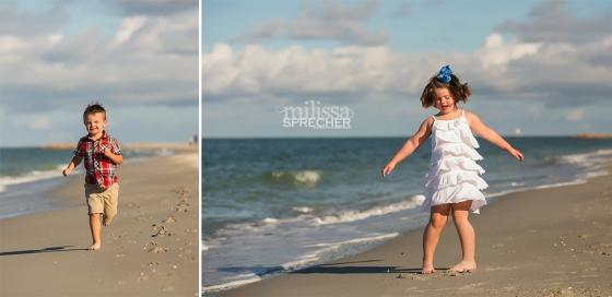 Captiva_Island_Family_Photography_South_Seas6