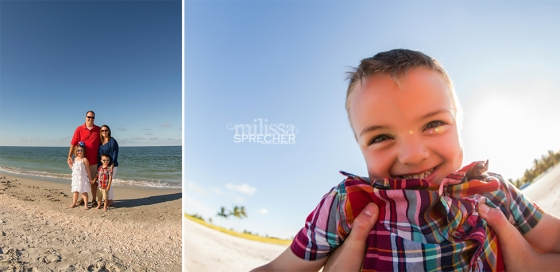 Captiva_Island_Family_Photography_South_Seas7