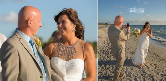 Captiva_Island_Wedding_Photography_Tween_Waters