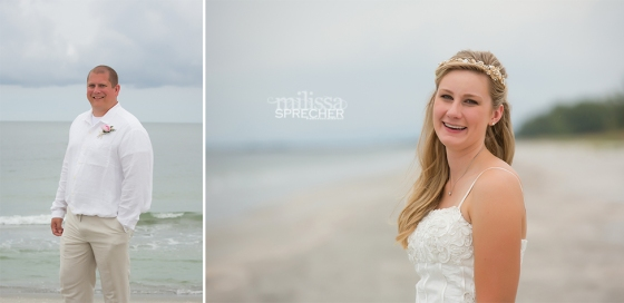 Captiva_Island_Wedding_Photography_Tween_Waters10