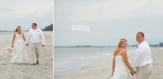 Captiva_Island_Wedding_Photography_Tween_Waters11