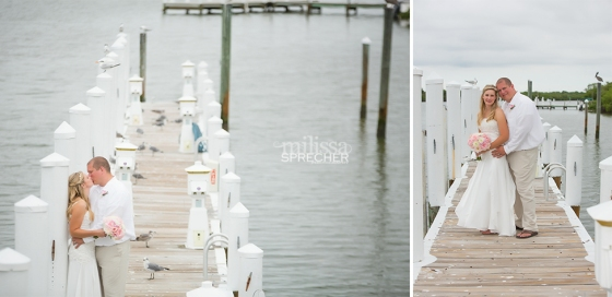 Captiva_Island_Wedding_Photography_Tween_Waters12