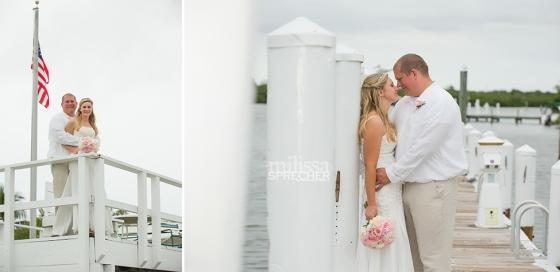 Captiva_Island_Wedding_Photography_Tween_Waters13