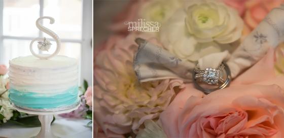 Captiva_Island_Wedding_Photography_Tween_Waters15