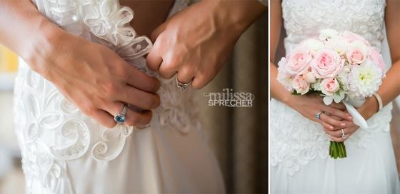 Captiva_Island_Wedding_Photography_Tween_Waters2