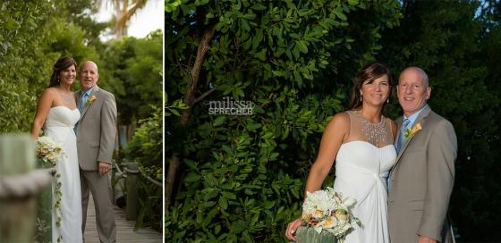 Captiva_Island_Wedding_Photography_Tween_Waters5