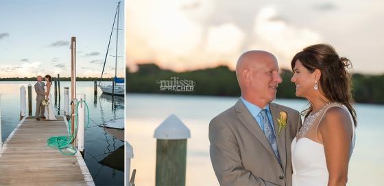 Captiva_Island_Wedding_Photography_Tween_Waters6