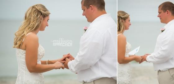 Captiva_Island_Wedding_Photography_Tween_Waters7