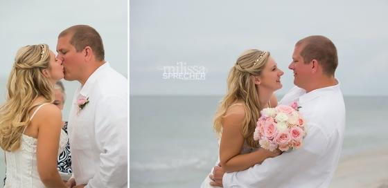 Captiva_Island_Wedding_Photography_Tween_Waters8