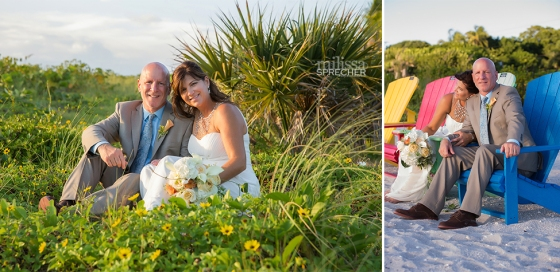 Captiva_Island_Wedding_Photography_Tween_Waters9