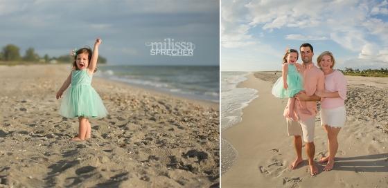 Family_Beach_Photography_Sanibel_Island2